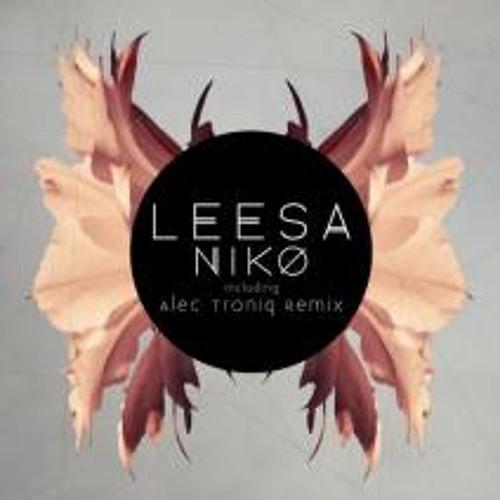 Niko (Original mix) - Leesa