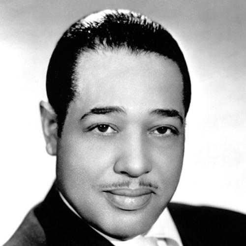 Duke Ellington - In a sentimental mood (Remix)