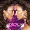 Jennifer Lopez - Get On The Mic [RELEASED BY SULTAN2394] [WWW.XCLUSIVEMUSIC.KZ]