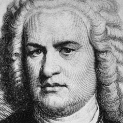 JS Bach - Cello Suite #1 in G (Remix)