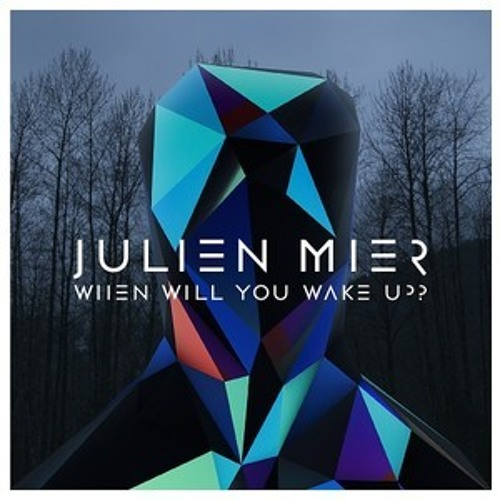 When Will You Wake Up? EP (2012)