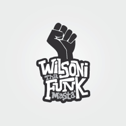 Hip-Hop Band Groove (Instrumental)