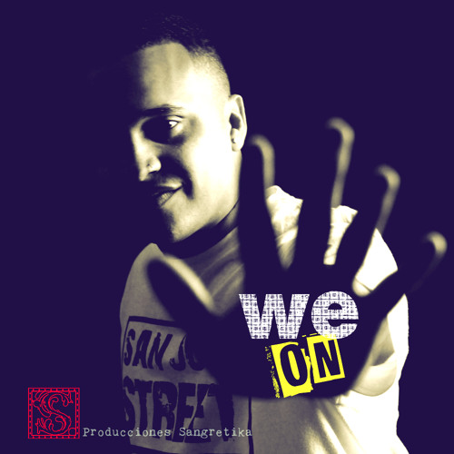 Crypy 626 - We on