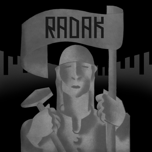 RADAK - Invention