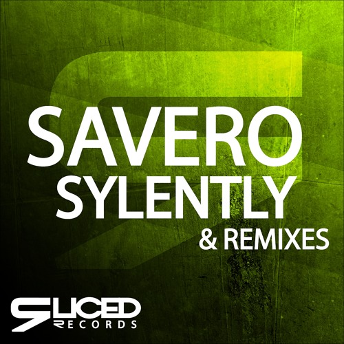 Savero - Silently (Thami Remix)