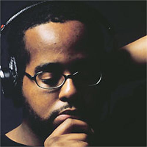 J-Live - Set It Straight (Sammy Senior remix)
