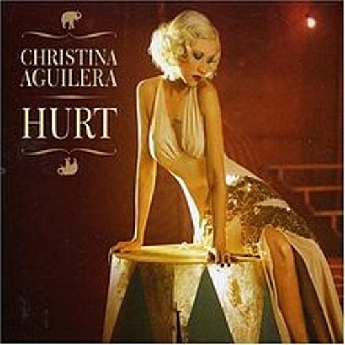 Hurt - Christina Aguilera Cover (Remastered)
