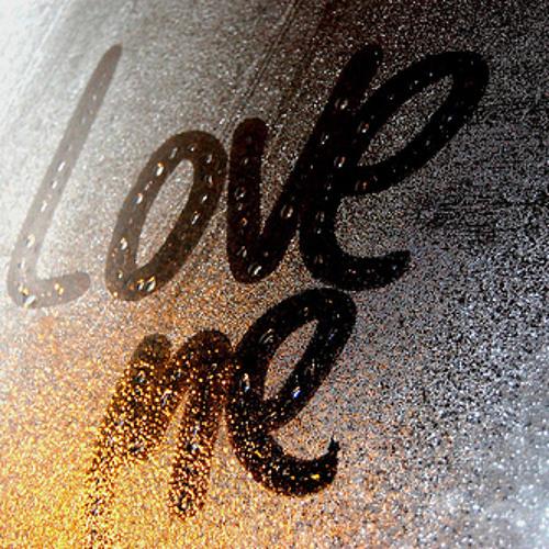 HARTLEYSJAM inc & ALEX DAVIES - If you love me