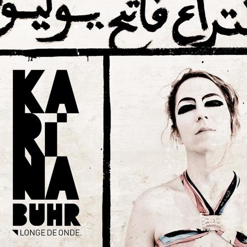 Não me ame tanto (Karina Buhr)
