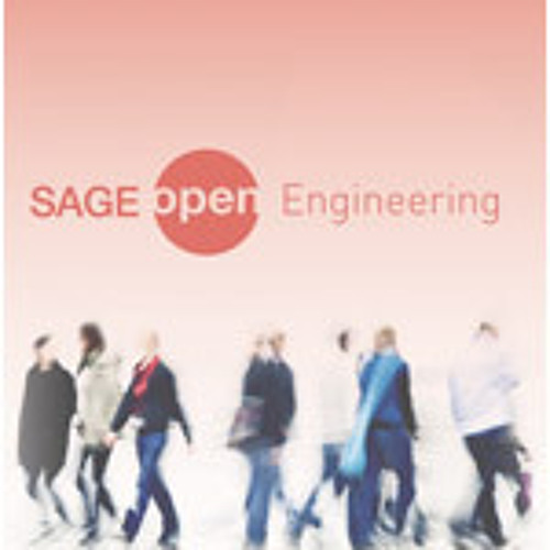 SAGE Open Engineering Interview with Eann Patterson