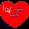 love songs remix (dutch)