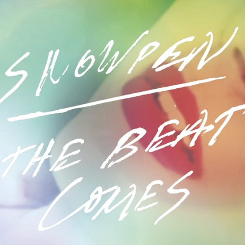 "Snowden ""The Beat Comes"" (Treasure Fingers Remix)"