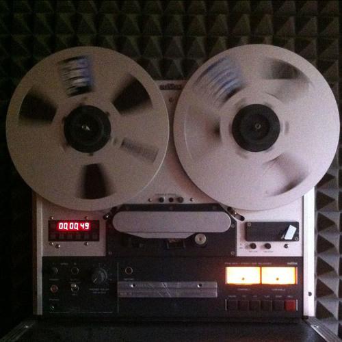 Kontour - Ambient 03 (Demo 1996)