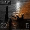 DJ Kaine - Vis-A-Vis [feat. Kreiss & GFP] (Rennie Foster Remix) [Preview]