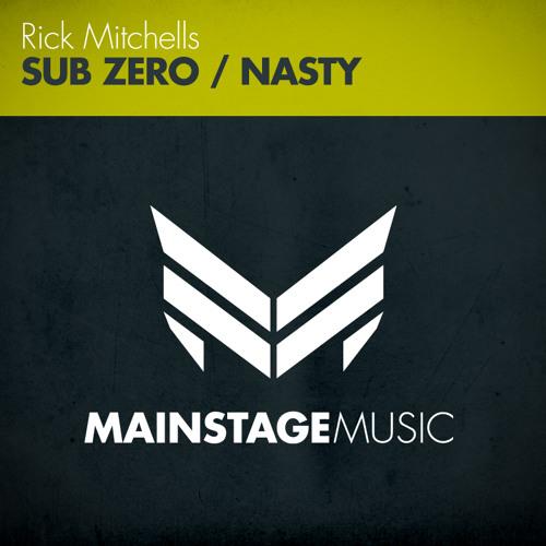 Rick Mitchells - Sub Zero