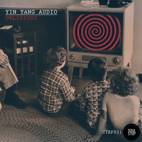 Yin Yang Audio - Sub Luv