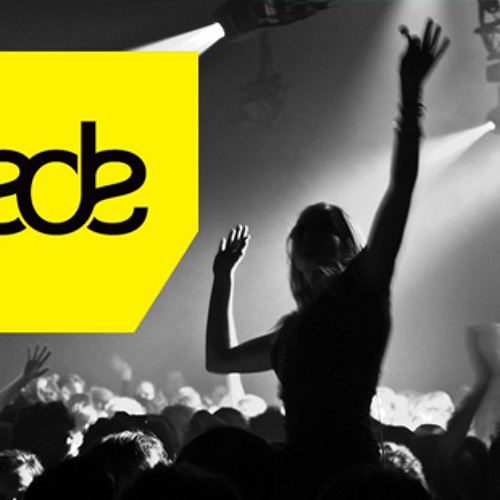 The SOUND of RAW episode 20 - The Best of ADE