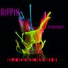 Drippin (Dj ReRe Mix)