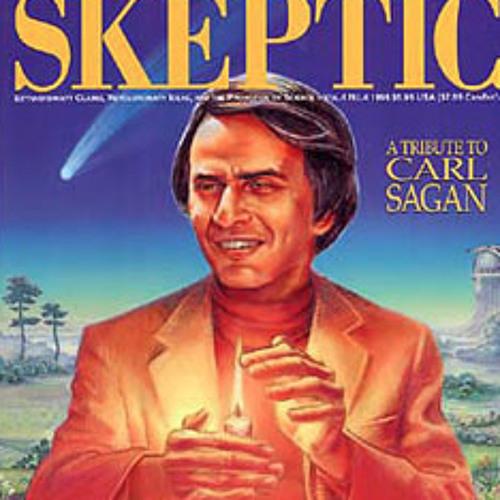 No Love (Skeptic EP)