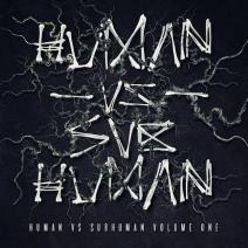 Dieselboy + Evol Intent + Ewun - Midnight Express (SPL + ill.Gates + Triage Remix)