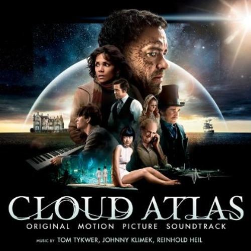 SoundTRAX - Cloud Atlas