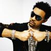 Download Shaggy - Angel [Yar Edit 2012] - 85