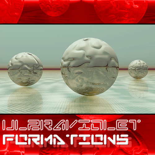 Formations 7