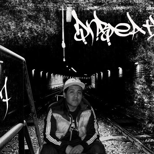 East Coast Rap Underground instrumentals