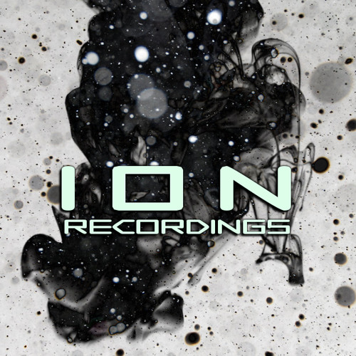 STHS - Schyzoid [forthcoming ION Recordings]