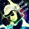 Dj Kajal Mashup remix