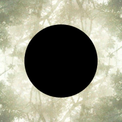 José González - Heartbeats (mart Remix)