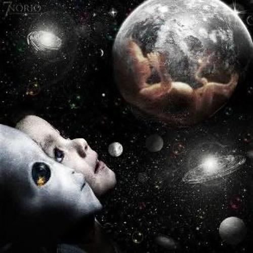 The Astral Traveler's Highway (Instrumental)