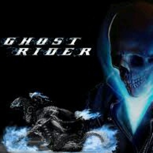 Ghost Rider (Raven Productions) $20 Lease