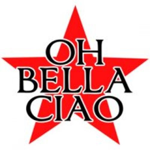 Fexomat & Dub Rojahs - Bella Ciao rmx [RRR004-A]