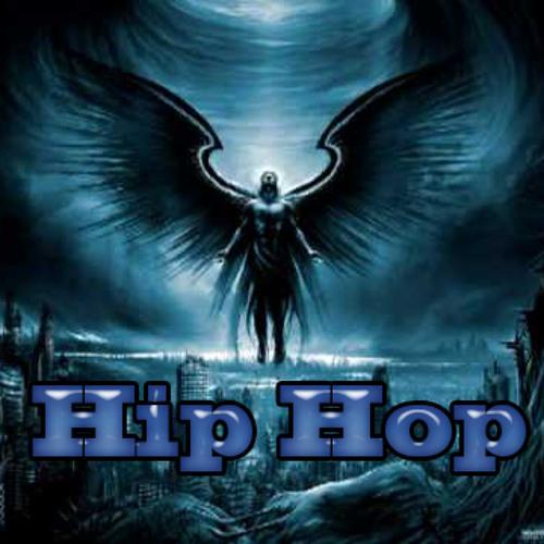 Emocional Piano batida hip hop