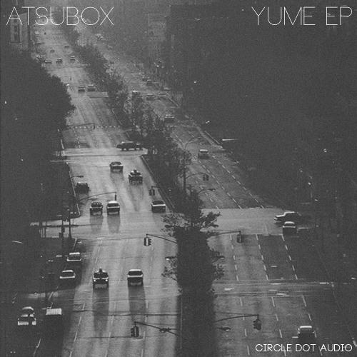 CDA #003 - Atsubox