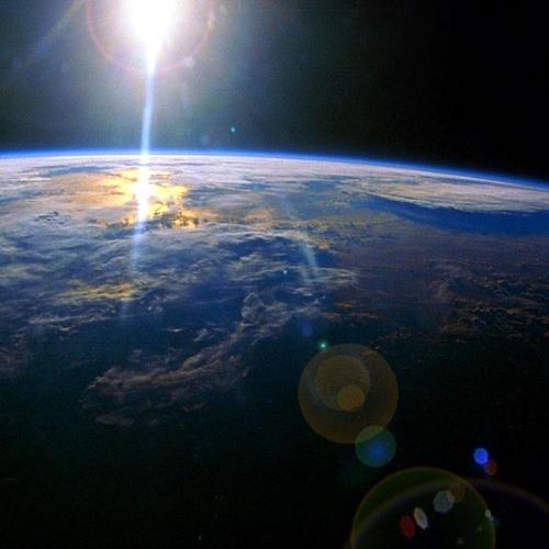 Earthbound (Instrumental)