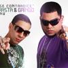 Baby Rasta y Gringo Ft Plan B Prod ShaaloMix (DjMixGroups)