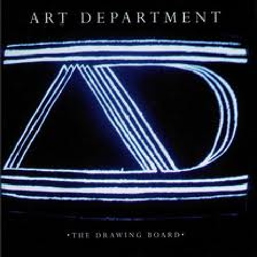 Art Department - What Does It Sound Like?
