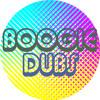 I'm Your Boogie Man (Karim Fever Dub)