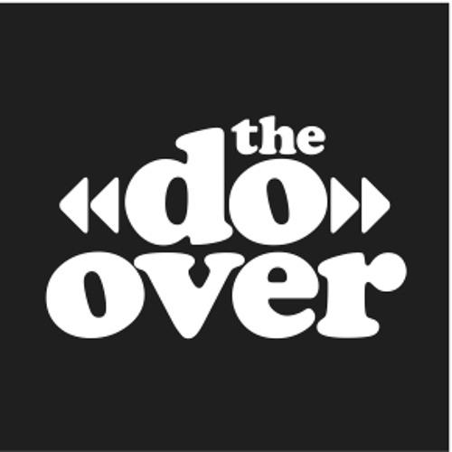 DJ Nature The Do-Over 2012 (Portland Jazzy Jeff edition)