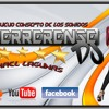 Pinche Facebook - La Plaga Del Hyphy (PROMO 2012-2013)