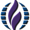 """Stories - Never Forgetting"" 10.21.2012  Rev. Celena Duncan"