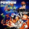 PowPow - V.I.P ft David Obegi