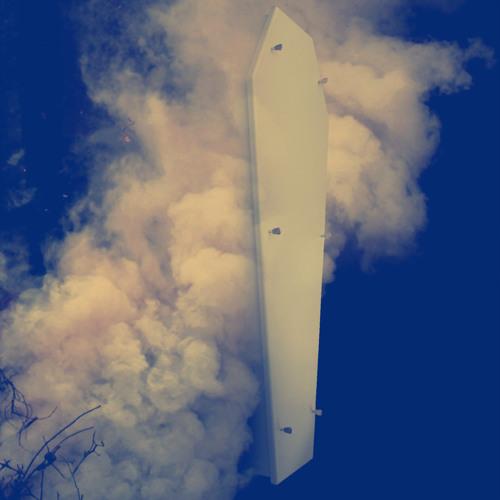 Clicks & Whistles - Fumando (FTNT019)
