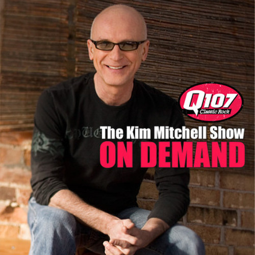 Every Second Counts winner gets $10800 - Kim Mitchell 10/23/12