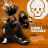 Feedback (Original Mix) Low quality 128