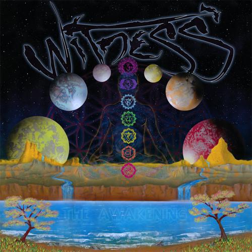 Witness - The Awakening