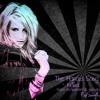 Kesha - The Harold Song (PopSongRemakes Piano Instrumental Remake)