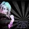 Kesha - The Harold Song (PopSongRemakes Karaoke remake)